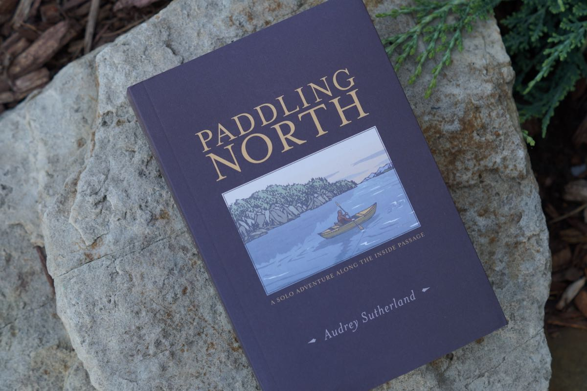 reviews paddling north